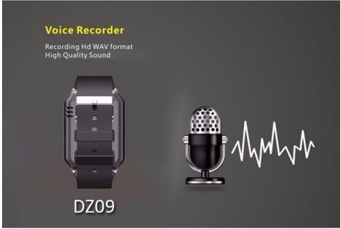 Factory Wholesale Dz09 Gt08 A1 V8 Smartwatch Manual Made In China - Buy  Dz09 Smartwatch Manual,Smartwatch,Dz09 Smart Watch Product on Alibaba com