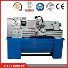 Bench Lathe Model CQ6230D For Wood Processing