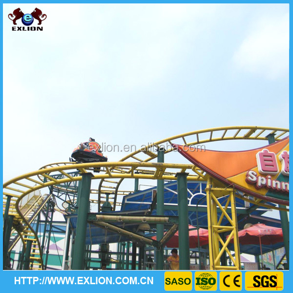 parc attraction 31000