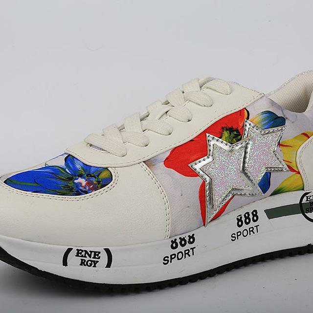 Grossiste Chaussures De Sport Obtenez Votre