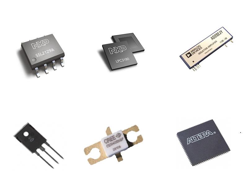 (Elektronische componenten) MC34262DR2G