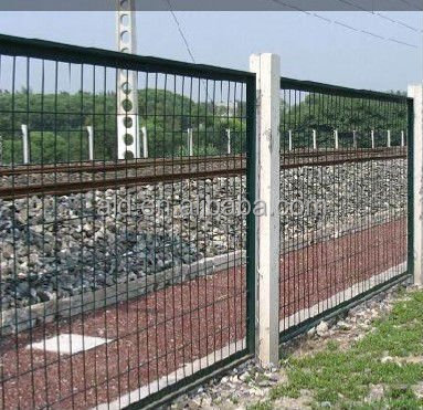 wall fence designs factory wall fence designs factory suppliers and manufacturers at alibabacom - Wall Fencing Designs