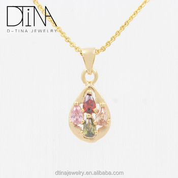 Gold plated big stone pendant designmeaningful pendant necklace gold plated big stone pendant design meaningful pendant necklace mozeypictures Gallery