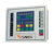 top 10 type brands HMI price of current model controller panel for knitting machine