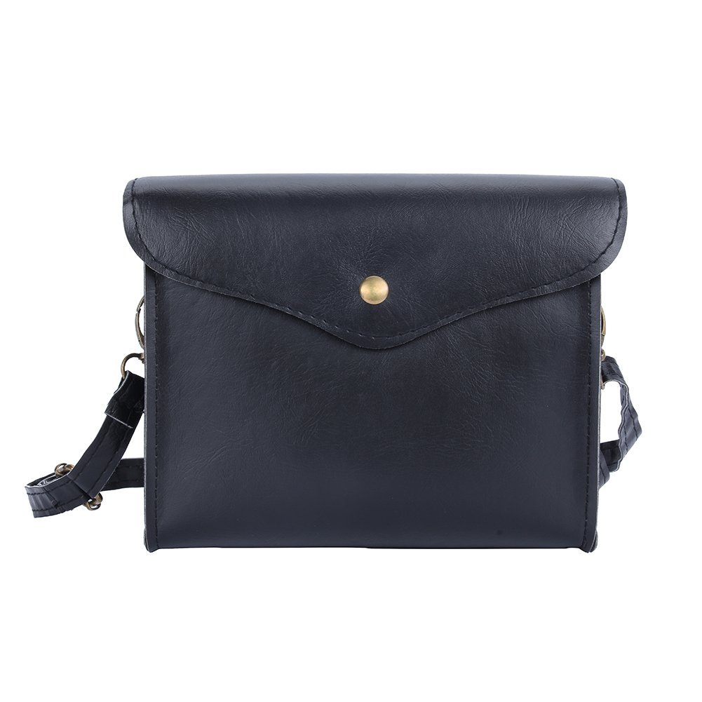Get Quotations Yosoo Vintage Gothic Handbag Retro Steampunk Single Shoulder Bag Messenger Tote Purse Bags With Art Coin
