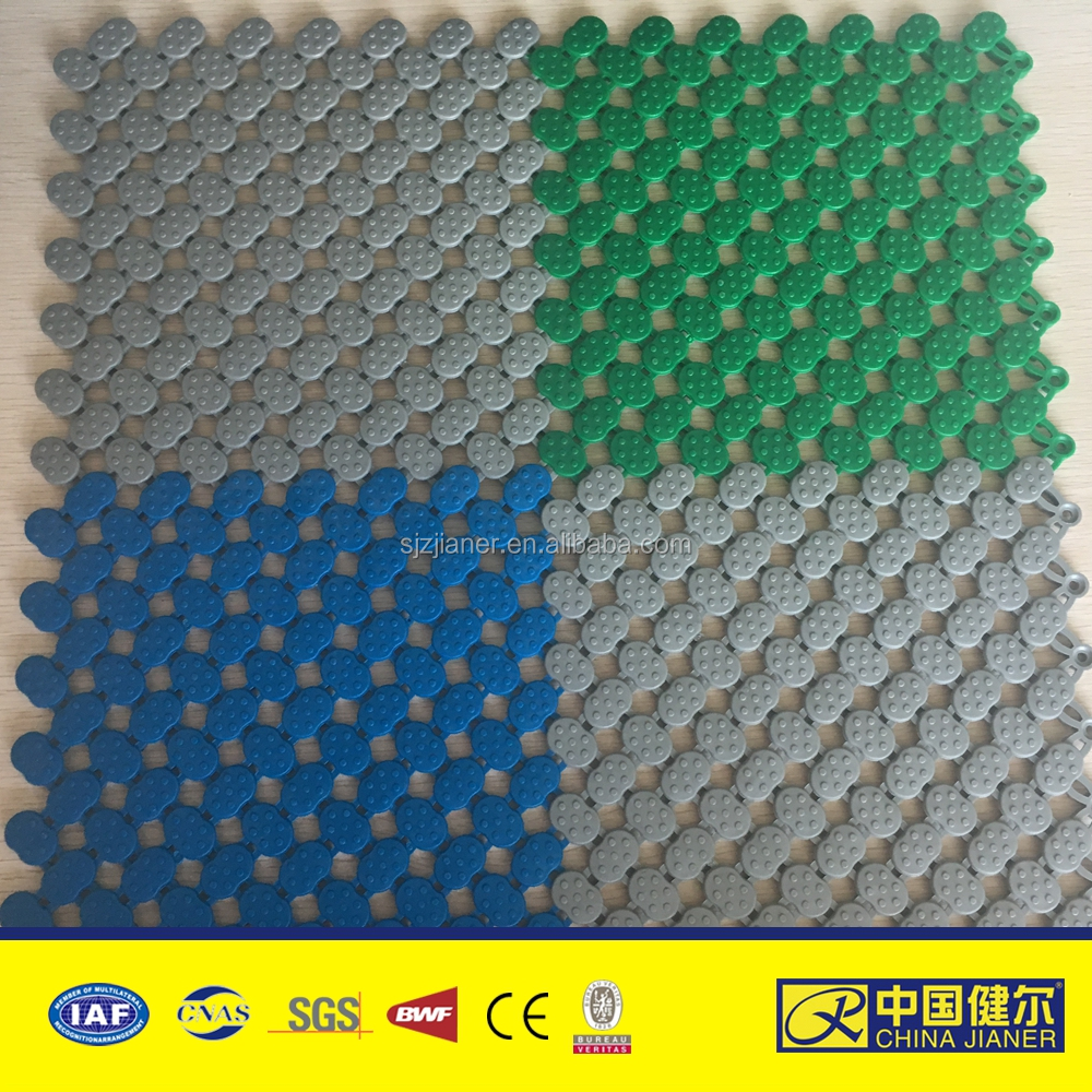 Pvc interlocking floor tiles images tile flooring design ideas plastic interlocking floor tiles gallery tile flooring design ideas pool pvc interlocking floor tiles pool pvc dailygadgetfo Image collections