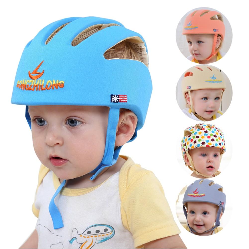 de segurança para crianças bebês da criança