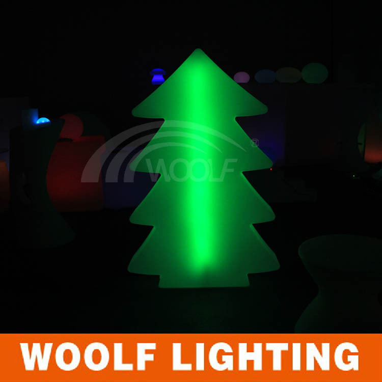 Christmas Tree Shaped Light, Christmas Tree Shaped Light Suppliers And  Manufacturers At Alibaba.com