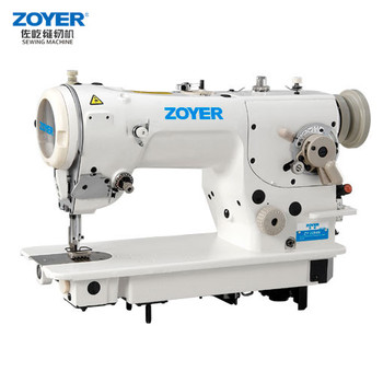 Cheap Zig Zag For Boots Price Zigzag Sewing Machine Buy Zig Zag Cool Where Can I Buy A Cheap Sewing Machine