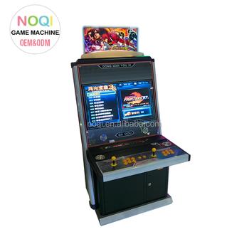 игровые автоматы производим