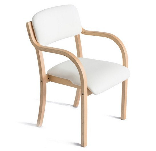 Cheap Wood Dining Chairs: Promotion Wholesale,Live Room Chair,high Quality Solid