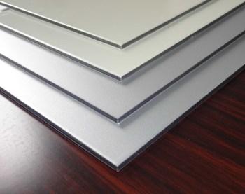 Sehr Marmormuster-kunststoffwand Granit / Stein / Marmorplatte UF48