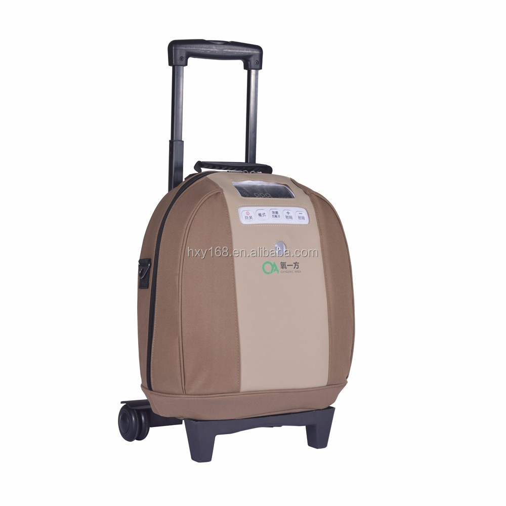 Oxigen concentrator machines generator medical oxygen concentrator