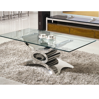 Used Cheap Glass Coffee Tables For Sale Buy Used Coffee Tables
