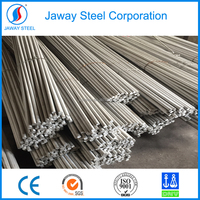 Prime quality china supplier best price per ton stick welding 304 stainless steel