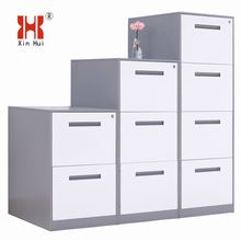 Exceptionnel Bamboo File Cabinet, Bamboo File Cabinet Suppliers And Manufacturers At  Alibaba.com