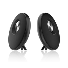 Wireless Vibration Woofer Lautsprecher