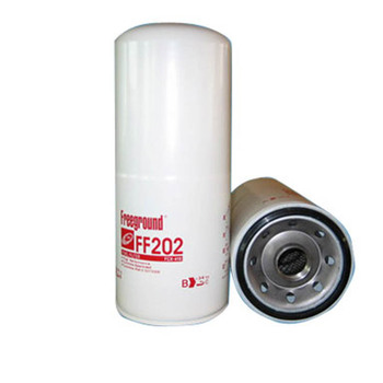 2015 new discount Cummins marine engine parts N14 Fuel Filter, View Cummins  marine engine parts, Cummins& OEM Product Details from Chongqing Wancum