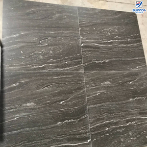 Modern decorative latest design non-slip inkjet printing low water absorption porcelain tiles for wall and floor