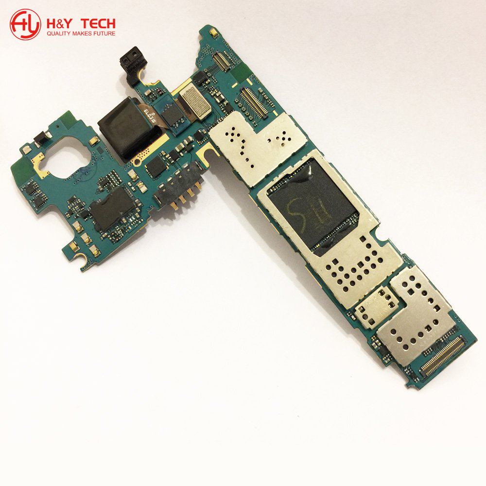 Mobile Phone Motherboard Parts, Mobile Phone Motherboard Parts ...