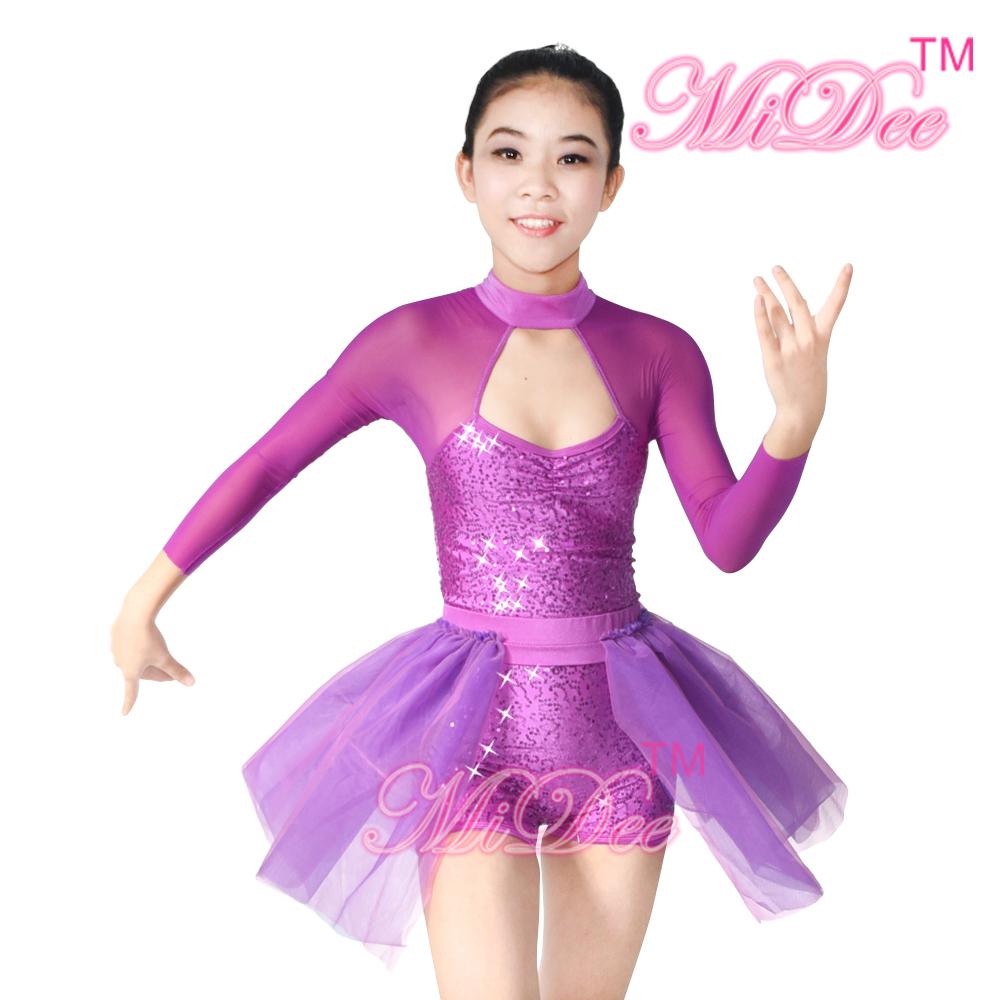 Hermosa Larga Corta Vestidos De Baile Motivo - Ideas de Estilos de ...