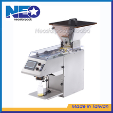 Automatic Tabletop Capsule and Tablet Counting Machine/ Pill Counter