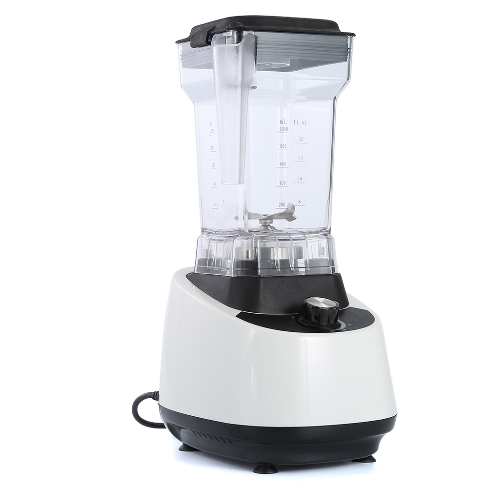 Ideamay 3.5HP 9545 Motor 2200w Commercial Industrial Food Processor Blender