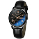 Sanda Top Brand Men Business alpha automatic watch Day Date Quartz Analog Clock Men s Watches