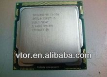 Intel Core I5 750 Hot Sale CPU