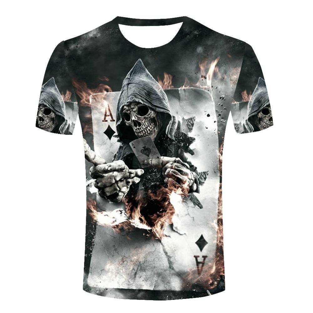 Designer clothing for men online sales