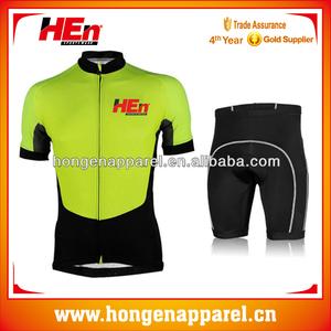 e7a1f5628 Digital Equipment Jersey