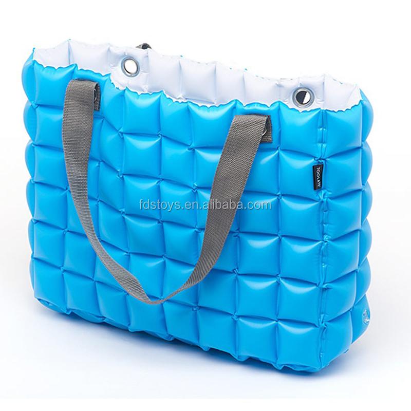 October 2014 Hilla Handbags