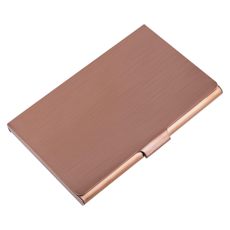 Cheap Business Card Holder Gold, find Business Card Holder Gold ...