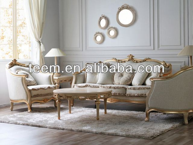 Cleopatra Sofa cleopatra wood sofa, cleopatra wood sofa suppliers and