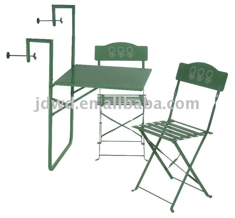 Table Pliante Pour Balcon Gamboahinestrosa