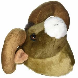 Stuffed Plush Bighorn Sheep Stuffed Plush Bighorn Sheep Suppliers