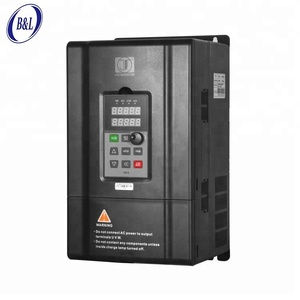 50/60hz 0.75kw 1ph frequency converter vfd,ac drive