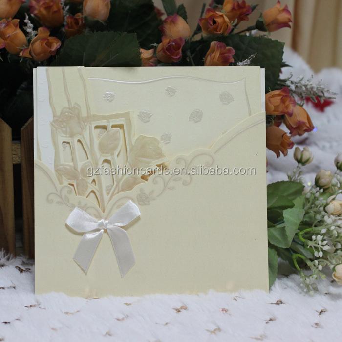 Wedding Cards Invitations Inner Design Wedding Cards Invitations – Make Your Own Wedding Card Box