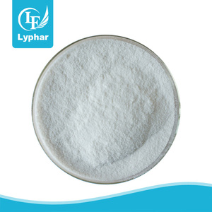 Lyphar Supply High Purity Competitive Cholic Acid Price