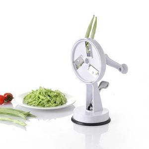 China Vegetable Slicer In China China Vegetable Slicer In