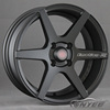 /product-detail/f982148-good-quality-alloy-wheels-modified-new-design-models-for-auto-car-rims-spot-stock-60763170250.html