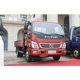 FOTON truck Light truck Cheap Price Mini Truck