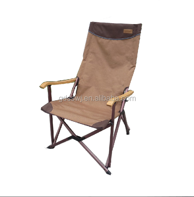 people camping carry folding beach chair