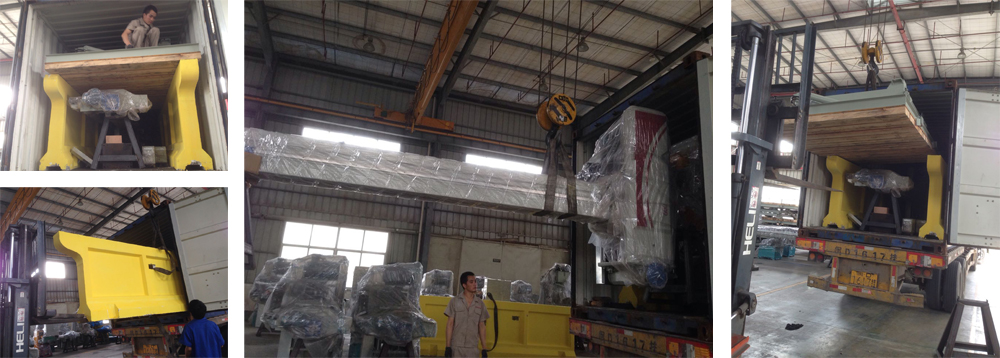 marble cutting machines Infrared stone bridge cutting machine for granite marble nature and artificial for Kitchen Countertop