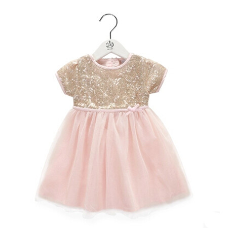 Infant Christmas Dresses 6 9 Months