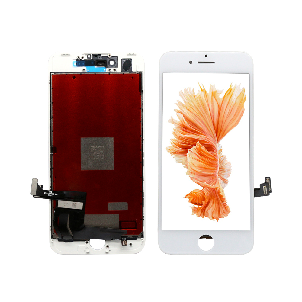 Wholesale screen original for iphone 7,for iphone 7 lcd foxconn original new фото