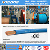 /product-detail/cable-manufacturing-machinery-tubular-stranding-machine-power-cable-making-equipment-60721773267.html