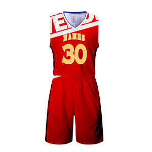 e6bd18c55 Brown Basketball Jersey