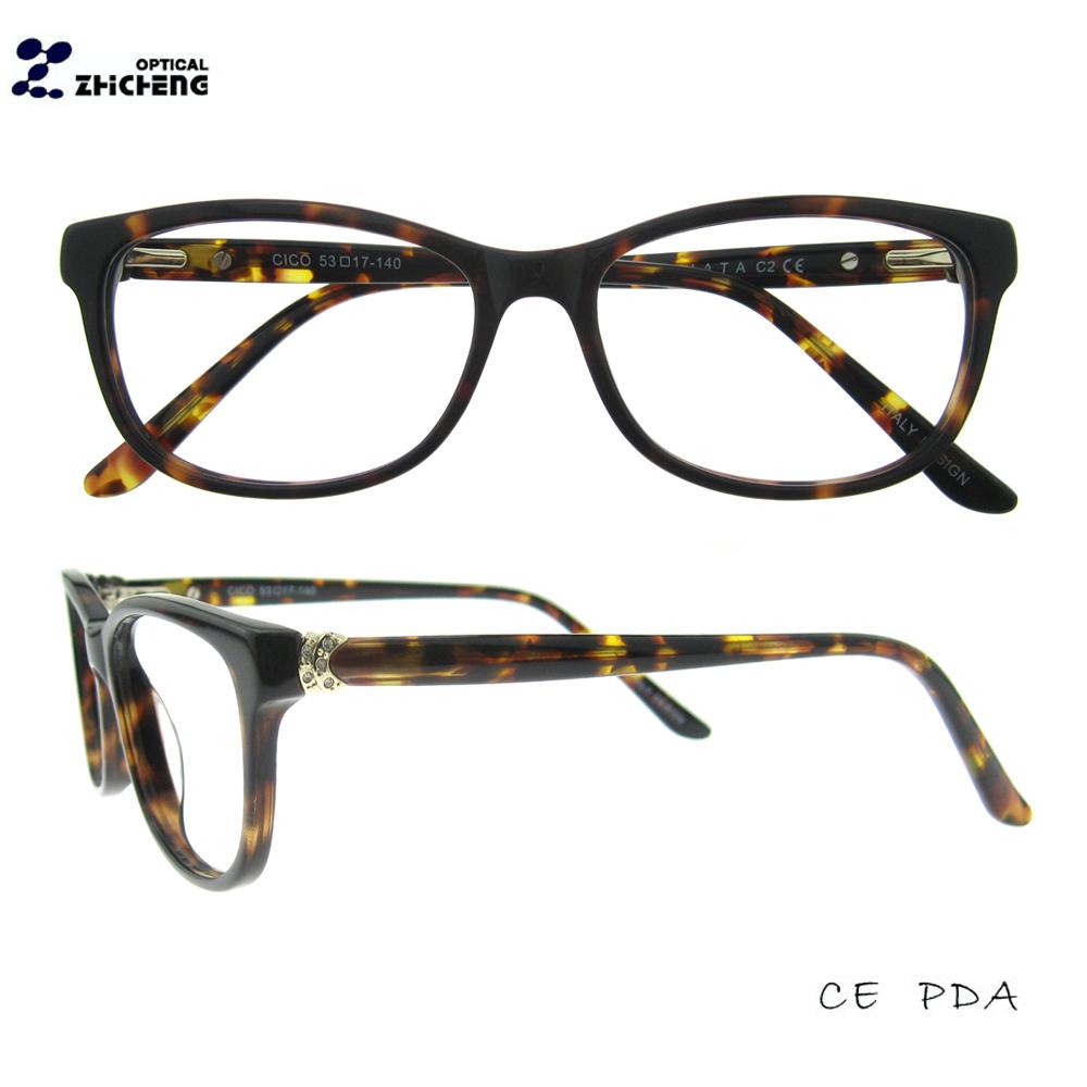 Benutzerdefinierte logo aufkleber für brillen vivo neueste brillen ...