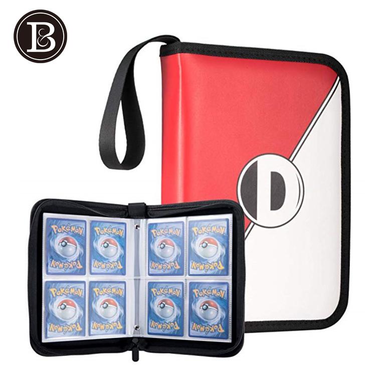 72 ゲームカードカートリッジコレクション収納ケーススイッチゲームと 32 Nintendos 3DS DS ゲームカード